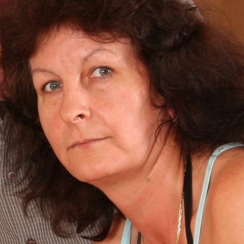 Dialogue coquin escortes Janie Saint dizier