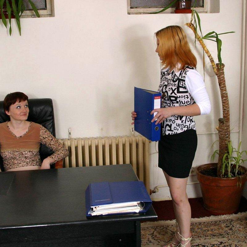 Dialogue coquin escortes Christy Hoenheim